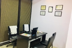 best-dentist-Nacharam-mallapur