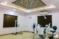 dental-clinic-nacharam-mallapur