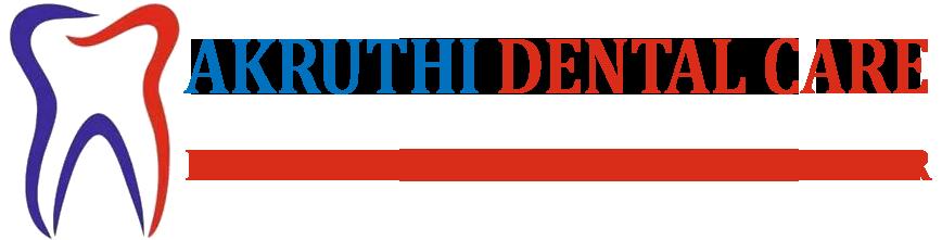 akruthi-dental-care-mallapur-logo