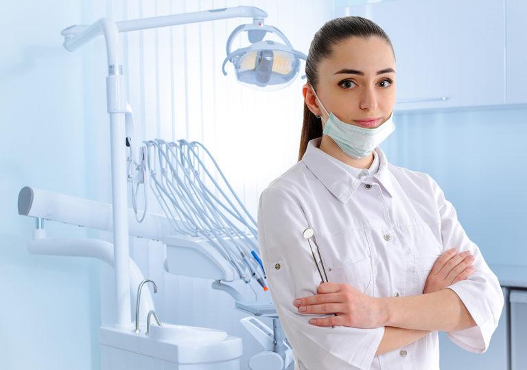 best-dental-clinic-in-nacharam
