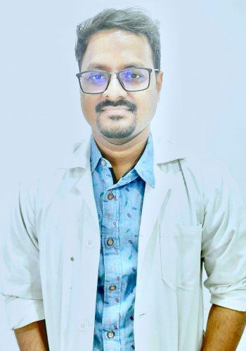 Dr-Naveen-Kumar